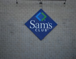 Sam Club photos